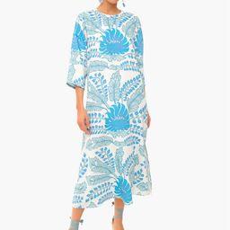 Batik Breeze Jamie Dress   Tuckernuck (US)