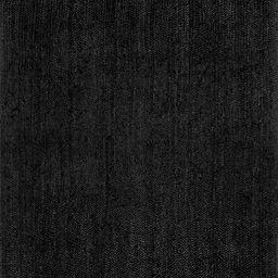 Black Jute Braided Area Rug | Rugs USA