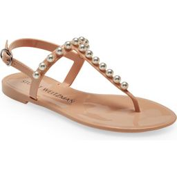 Goldie Jelly Sandal | Nordstrom