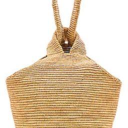 summer bag | Revolve Clothing (Global)