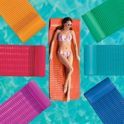 2' Resort Pool Float | Frontgate | Frontgate