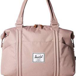 Herschel Strand Shoulder Bag   Amazon (US)