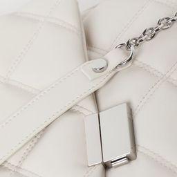 Quilted Shoulder Bag | H&M (US)