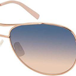 Jessica Simpson J106 Iconic UV Protective Metal Aviator Sunglasses   Wear All-Year   Glam Gifts f...   Amazon (US)