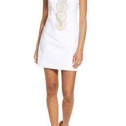 Valli Sheath Dress | Nordstrom