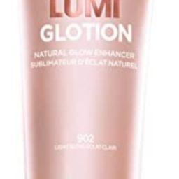 L'Oreal Paris True Match Lumi Glotion Natural Glow Enhancer Lotion, Light, 1.35 Ounces   Amazon (US)