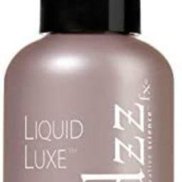 SUDZZFX LiquidLuxe Luxury Mist | Amazon (US)