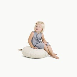 Mini Floor Cushion                     Regular price                             $ 72           S... | Gathre