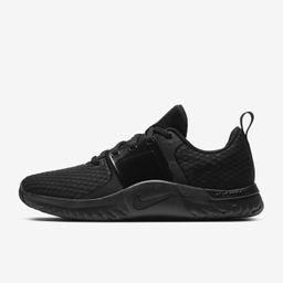 Nike Renew In-Season TR 10 | Nike (US)