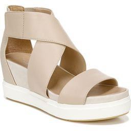 Women's Scout High Ankle Straps | Macys (US)