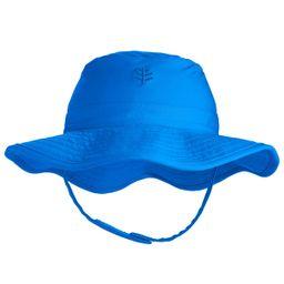Baby Splashy Bucket Hat UPF 50+ | Coolibar