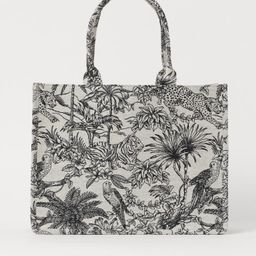 Handbags | H&M (US)