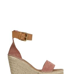 See by Chloé Wedged Sandals | Cettire Global