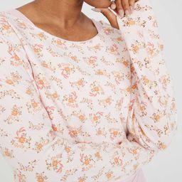 OFFLINE Major Flex Sweatshirt   American Eagle Outfitters (US & CA)