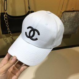 Summer White Hats/Cap For Beach N83840 | Etsy (US)