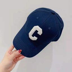Unisex stylish cotton baseball cap | Etsy (US)