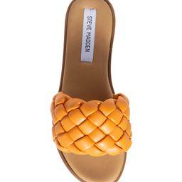 Paislee Slide Sandal | Nordstrom