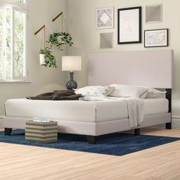 Bedroom Furniture | Wayfair North America