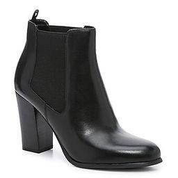 Lottie Chelsea Boot   DSW