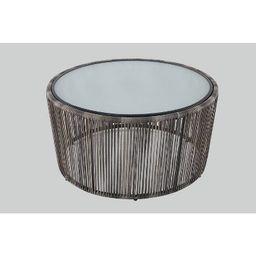 Latigo Patio Coffee Table Brown - Opalhouse™ , Patio Furniture, Patio Decor, Target Home Decor   Target