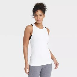 Women's Seamless Core Tank Top - All in Motion™ | Target