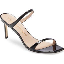 Aleena Slide Sandal | Nordstrom