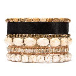 Home          /                                  Boho Bracelets                             ... | Victoria Emerson