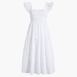 The Ellie Nap Dress | Hill House Home