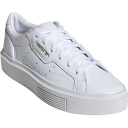 Sleek Super Sneaker | Nordstrom