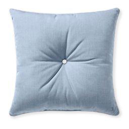 Sunbrella® Lido Pillow | Serena and Lily