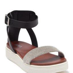 Ellen Platform Sandal | Nordstrom Rack