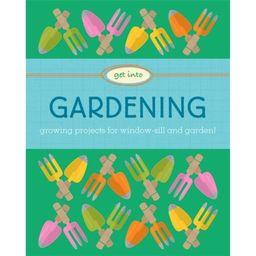 Gardening | Walmart (US)