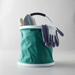 Garden Bucket Bag | Terrain
