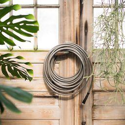Heritage Garden Hose | Terrain