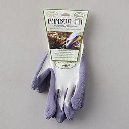Bamboo Garden Gloves | Terrain