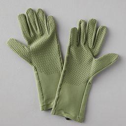 Second Skin Garden Gloves | Terrain