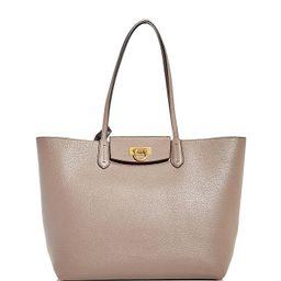 designer tote bag | Bloomingdale's (US)