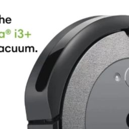 iRobot Roomba i3+ Wi-Fi Connected Robot Vacuum with Automatic Dirt Disposal – 3550   Target