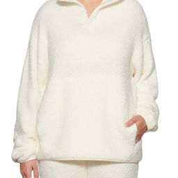 Cozy Knit Pullover | Nordstrom