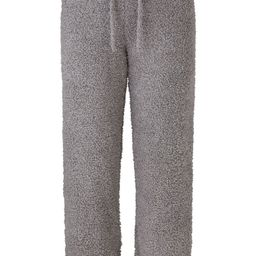 Cozy Knit Joggers | Nordstrom