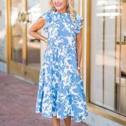 Nita Dress | Avara