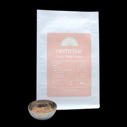 Sleep Powder   Remrise