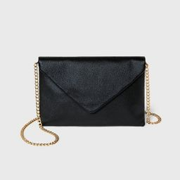 Envelope Clutch - A New Day™ | Target