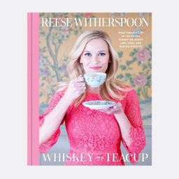 Whiskey In A Teacup | Draper James (US)