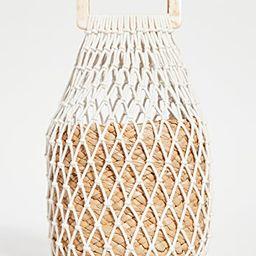 Bondi Bag | Shopbop
