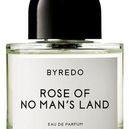Rose of No Man's Land Eau de Parfum | Nordstrom