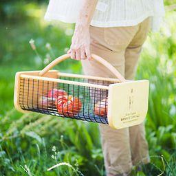Pine + Maple Garden Carry-All   Terrain