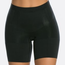 OnCore Mid-Thigh Short   Spanx