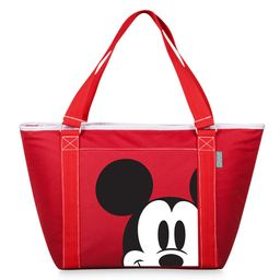 Mickey Mouse Cooler Tote   shopDisney