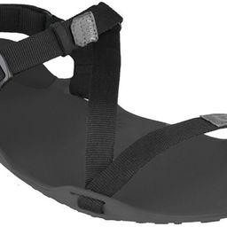 Xero Shoes Z-Trek - Women's Minimalist Barefoot-Inspired Sport Sandal - Hiking, Trail, Running, W... | Amazon (US)